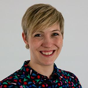 Kat Farrar