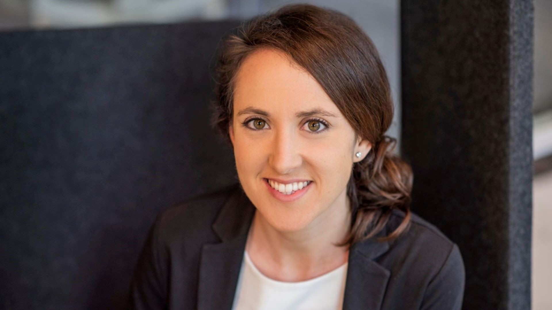 Marta Sainz, Digital Manager