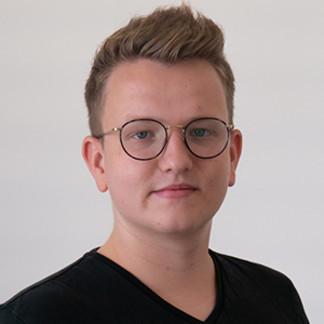 Jonas Schmalenbrock