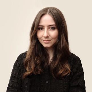 Danielle-Simone Gibbs