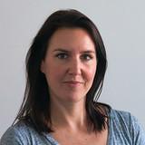 Kate Muller