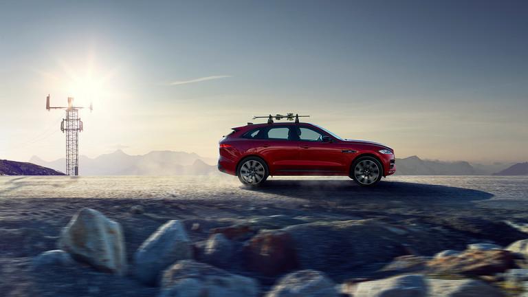Jaguar-land-rover-accessory-sales