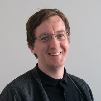 Paul Marsden