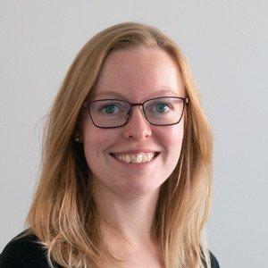 Sylvia Middup